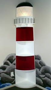 lighthouse home decor lighthouse home decor on decorate a boy s bedroom using furniture