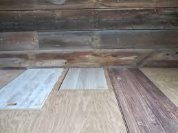 Barn Board Laminate Flooring Final Flooring Decisions Threenineohfive