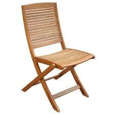 chaises pliantes conforama blanc table avec supplémentaire chaise pliante toledo vente de