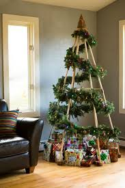 unique christmas 10 unique christmas tree decorating ideas inspiration