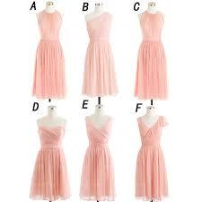 blush pink bridesmaid dresses blush pink bridesmaid dresses bridesmaid dresses cheap