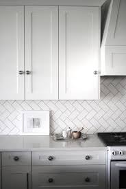 Kitchen Backsplash Panels Uk Kitchen Subway Tile Patterns Backsplash Designs In Panels Uk Glass