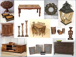 wooden home decorations wood colarge home cor accessories dma homes 51745