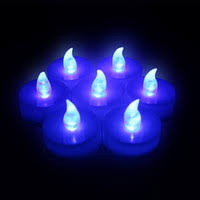online buy wholesale candle flicker bulb from china candle flicker wholesale flickering blue candle lights buy cheap flickering