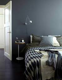 bedroom pretty dark grey room decor home interior ideas bedroom