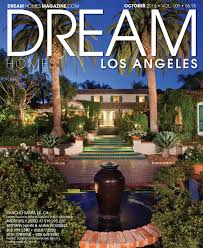 dream homes magazine obyrne team