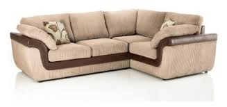 Luxury Armchairs Uk Fabric Luxury Sofas Uk Fabric Sofa Deals In Uk Uk Sofas