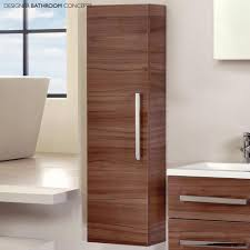 ideas tall bathroom cabinets within satisfying tall narrow