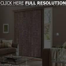 Door Blinds Home Depot by Vertical Blinds For Patio Doors At Home Depot Patio Outdoor