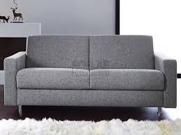 sofa ohne armlehne messina sofa element bali polstermöbel günstig kaufen