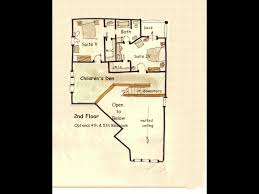 cheap home floor plans simple 18 at evstudio we design a wide