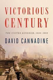century by david cannadine kirkus reviews