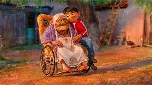 film frozen intero john lasseter allegations cast shadow over pixar s coco debut