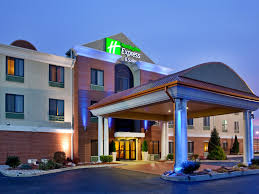 Fairview Inn At Six Flags Atlanta Find St Louis Hotels Top 24 Hotels In St Louis Mo By Ihg