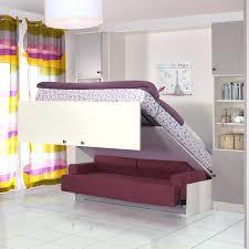 armoire lit escamotable avec canape armoire lit escamotable avec canape socialfuzz me