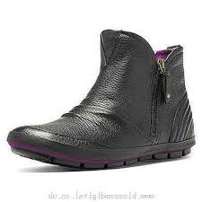 s boots products in canada boots s cobb hill bethany black 319500 canada for cheap