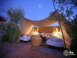 chambre d hote au maroc chambres d hôtes à marrakech iha 8446