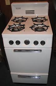 Gas Cooktops Canada Gas Stove Wikipedia