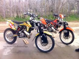 wheels motocross bikes 2x2 all wheel drive enduro bike general dirt bike discussion