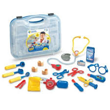 Bed Bath And Beyond Toys Buy Doctor Toys From Bed Bath U0026 Beyond