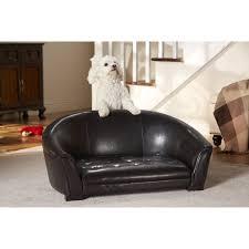 furniture style dog beds wayfair panache sofa loversiq