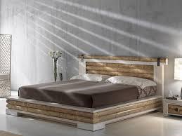 chambre en bambou lit lovina en bambou haut de gamme meuble pour la chambre à coucher
