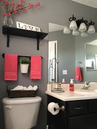 cool bathrooms ideas 20 cool bathroom decor ideas 10 diy crafts ideas magazine