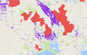 Cal Map Update On Northern California Fires U2013 Vinsight U2013 Medium
