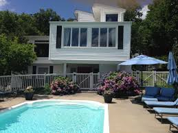 small pool house the feng shui of swimming pools global property systems real
