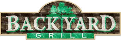 Backyard Bar And Grill Chantilly Main Menu New Picture The Backyard Grill Menu Home Decor Ideas