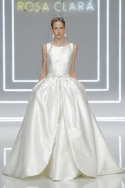 big wedding dresses this is here to school you in next year s big