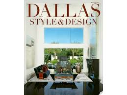 Armoires And More Dallas Aoi Home Furniture Architectural Elements And Accessories