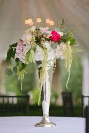 rebekah westover photography emily wade utah wedding