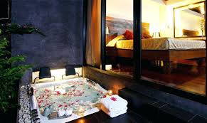 hotel spa avec dans la chambre hotel avec spa dans la chambre hotel spa avec dans la