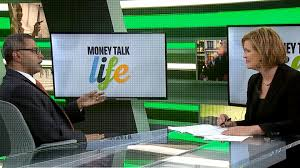 Videos Title Moneytalk Investing Moneytalk