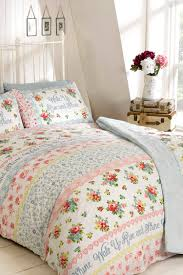 Pink Bedding Sets Pink Bedding Sets Pink Duvet Covers U0026 Sets Bhs
