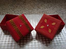 origami boxes batch 2 good grace crafts