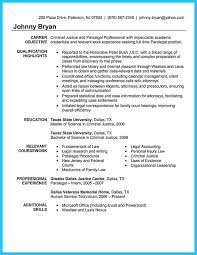 Sample Of Job Resume by 8 Best Resume Images On Pinterest Professional Resume Template