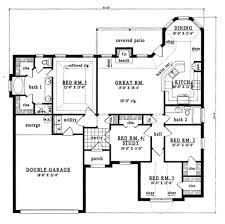 design my floor plan main floor plan with an attic for my creative space perhaps a