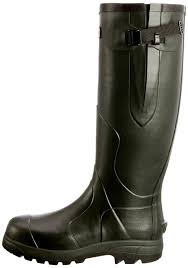 hunter men u0027s balmoral classic wellies dark olive shoes boots