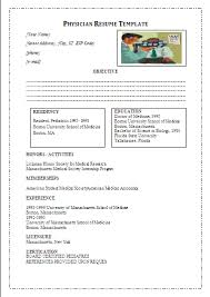 latest resume format 2015 for experienced crossword resume cv cover letter experienced physician cv sle physician