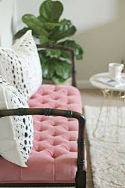 Blush Pink Decor by 186 Best Blush Images On Pinterest Blush Pink Blush And Pink