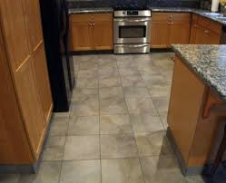 Boston Kitchen Designs Kitchen Tiles Designs Trends For 2017 Kitchen Tiles Designs And