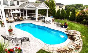 leisure pools over 50 000 families served leisure pools usa