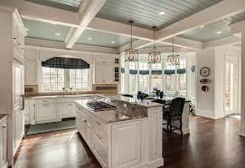 arts and crafts kitchen cabinets full image for arts and crafts