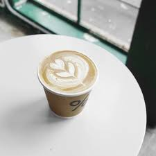 cafe latte jonasapproved san francisco travel eat shop explore