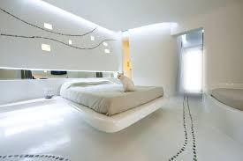 Futuristic Bedroom Furniture Best Bedroom - Futuristic bedroom design