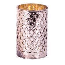 buy candle holders lanterns for sale in sa decorware co za