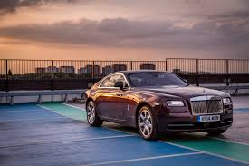 roll royce burgundy rolls royce wraith my dream car pinterest rolls royce wraith