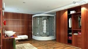 bathroom closet design bedroom bathroom closet layout medium size of layout ideas striking
